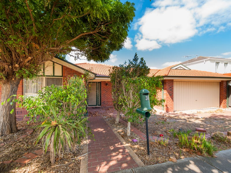 30 Grandview Crescent, Hillside, Vic 3037