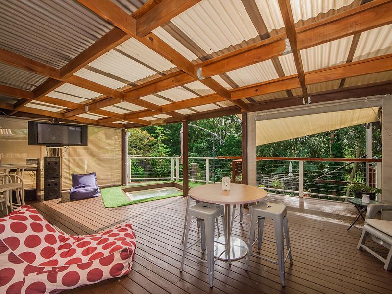 40 Amaroo Drive, Banora Point, NSW 2486