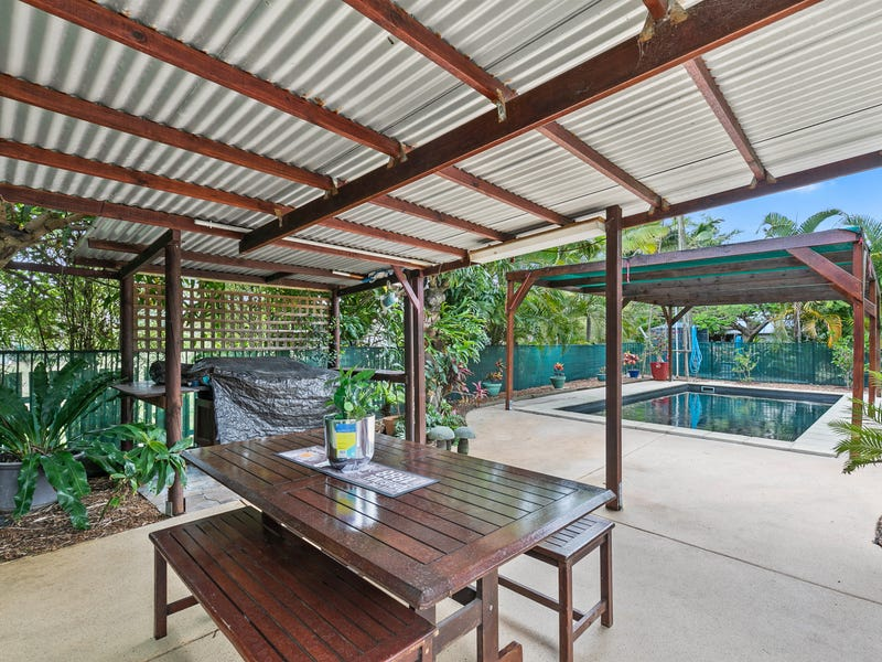 3 Howard Street, Burrum Heads, Qld 4659