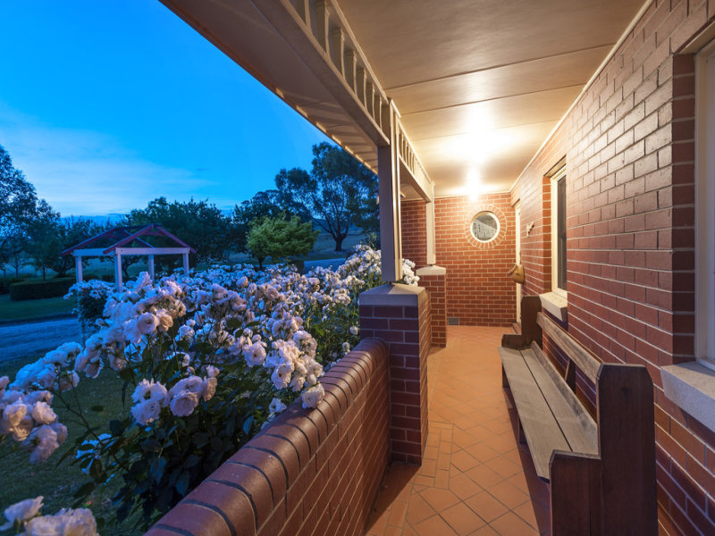 Address available on request, Pyalong, Vic 3521
