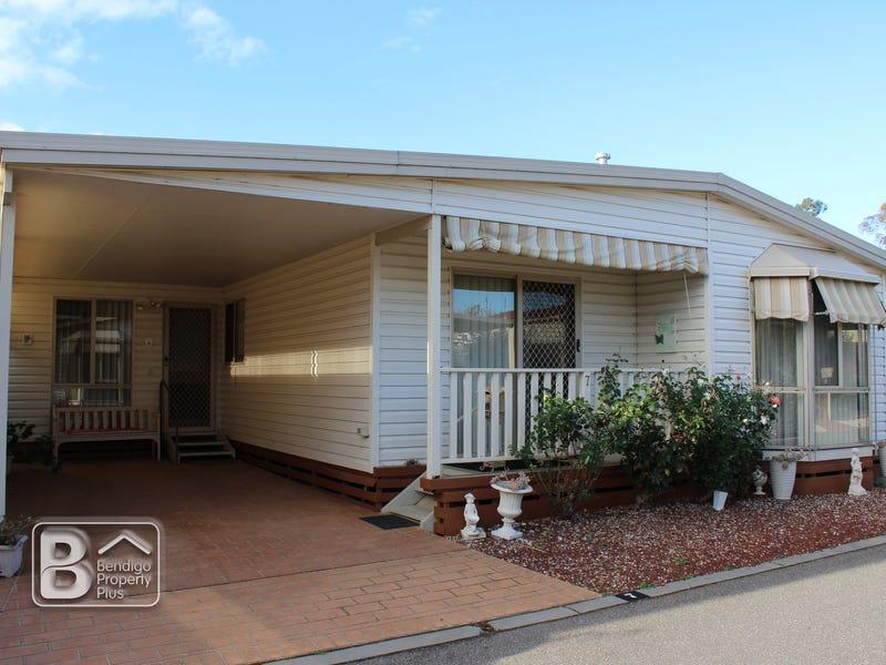 7/266 High Street, Kangaroo Flat