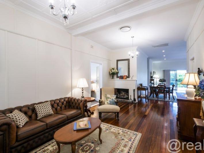 89 Victoria Street, Grafton, NSW 2460