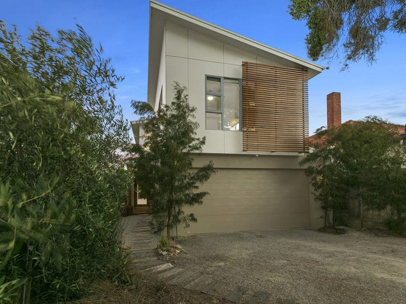 22 Munday Street, Torquay, Vic 3228