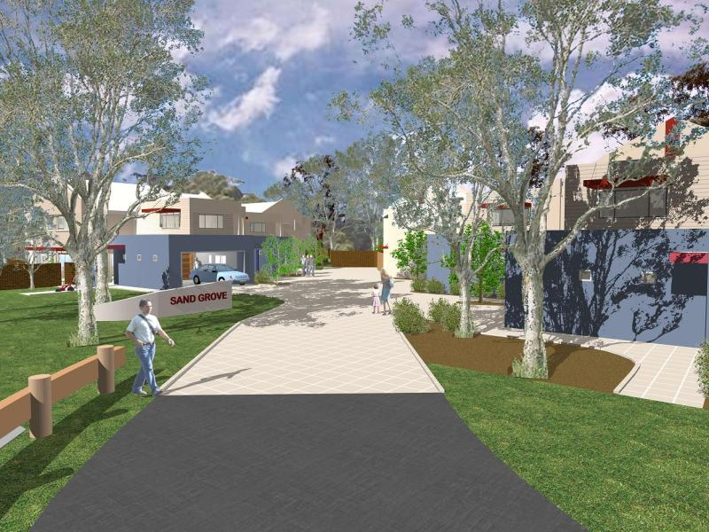 99-103 Gan Gan Road, Anna Bay, NSW 2316
