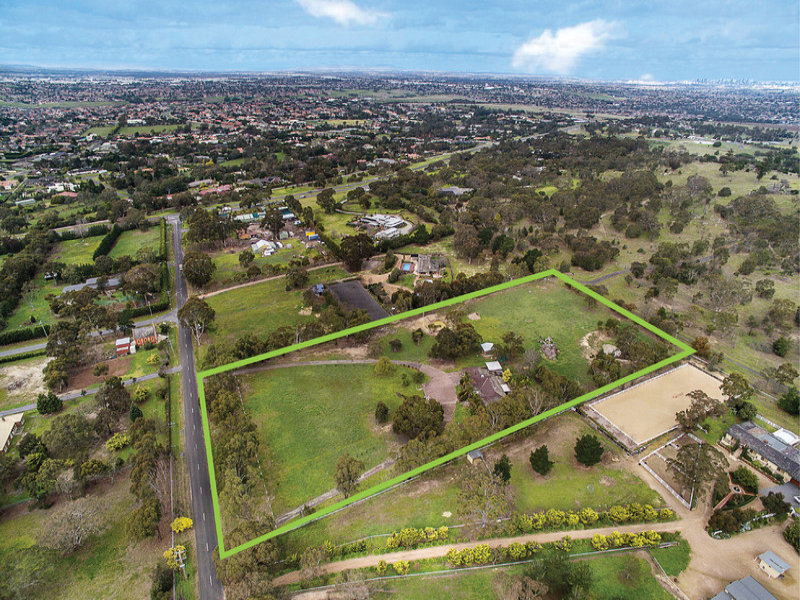 45 Providence Road, Greenvale, Vic 3059