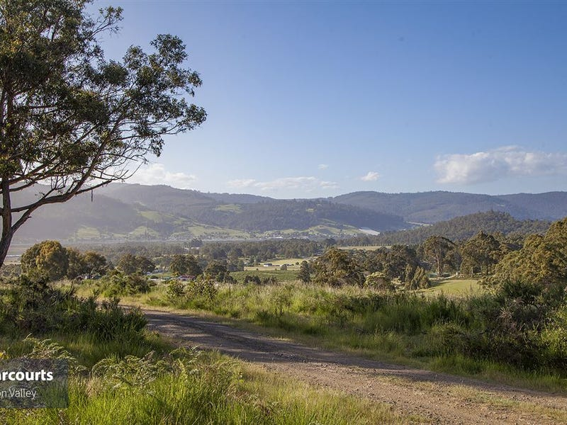 Lot 1 Cowmedows Road, Cradoc, Tas 7109