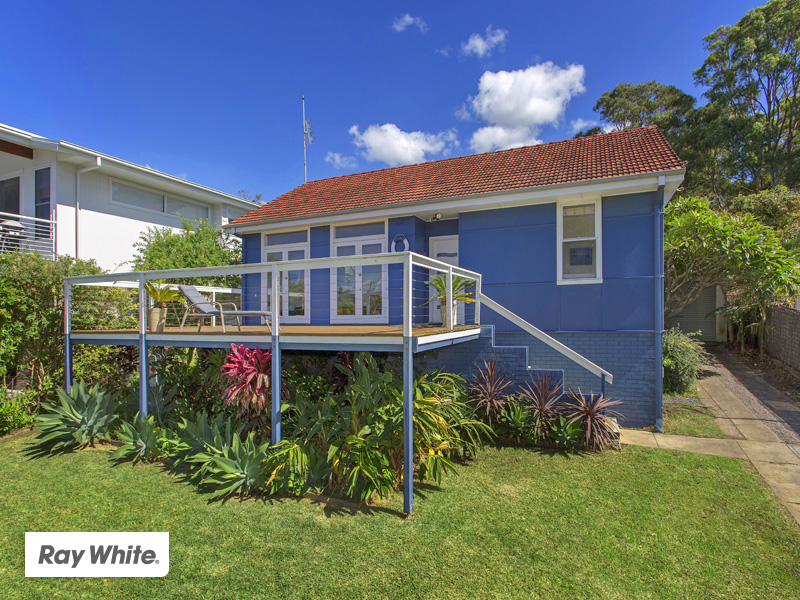 17 Holden Avenue, Kiama, NSW 2533