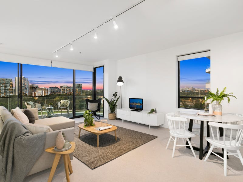 A703/20 Levey Street, Wolli Creek, NSW 2205