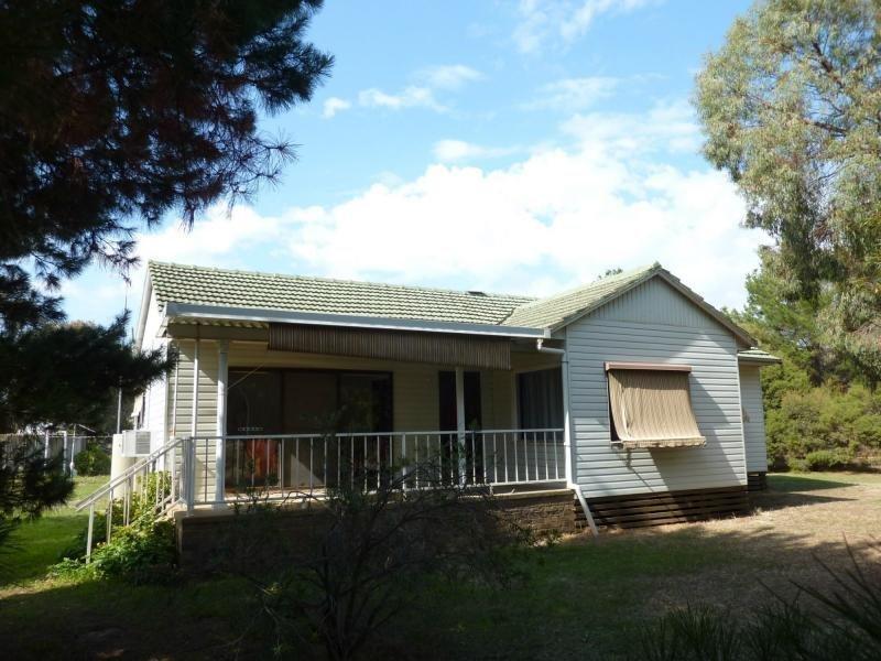 310 Goomalibee Road, Benalla, Vic 3672