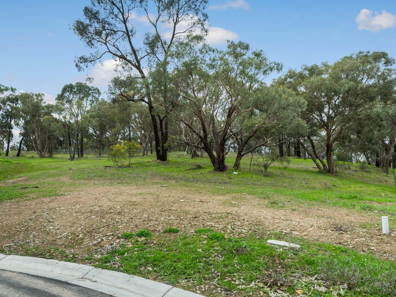 Lot 3 Coleman Close (Off Kronk Street), Maiden Gully, Vic 3551