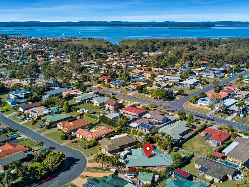 7 Darren Close, Victoria Point, Qld 4165