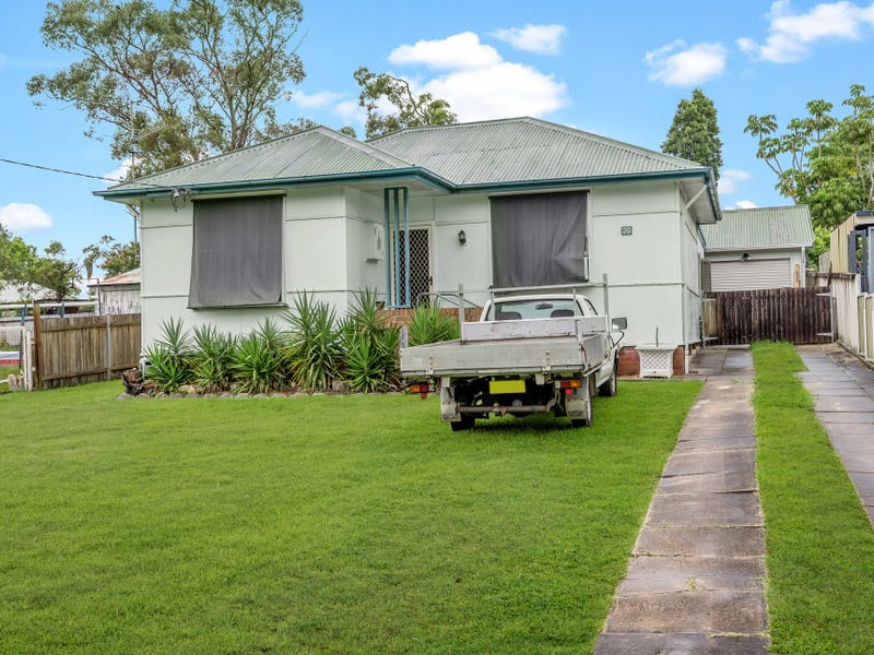 20 Wakool Street, Windale, NSW 2306