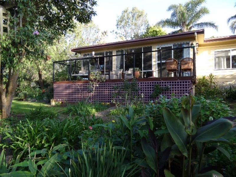 20 Baldwins Road, Brogo, NSW 2550
