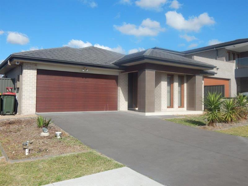 47 Correllis St, Harrington Park, NSW 2567