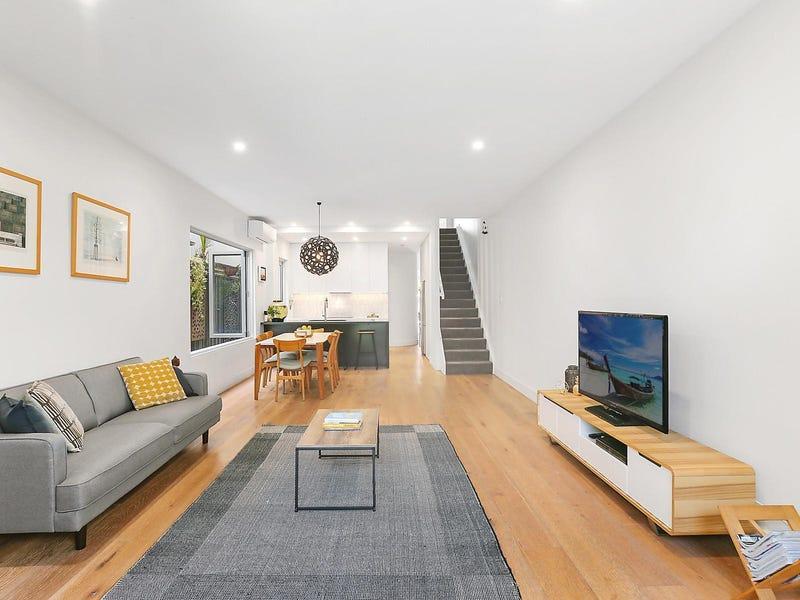 61 Henrietta Street, Waverley, NSW 2024