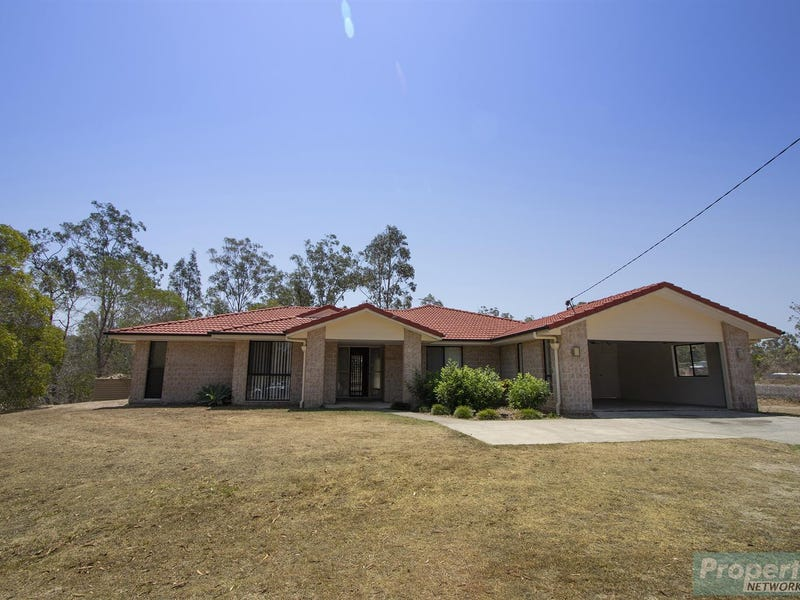 27 Andrews Court, Regency Downs, Qld 4341
