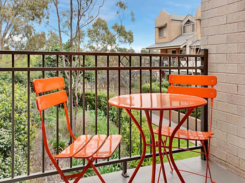 21/41 Woodhouse Drive*, Ambarvale, NSW 2560
