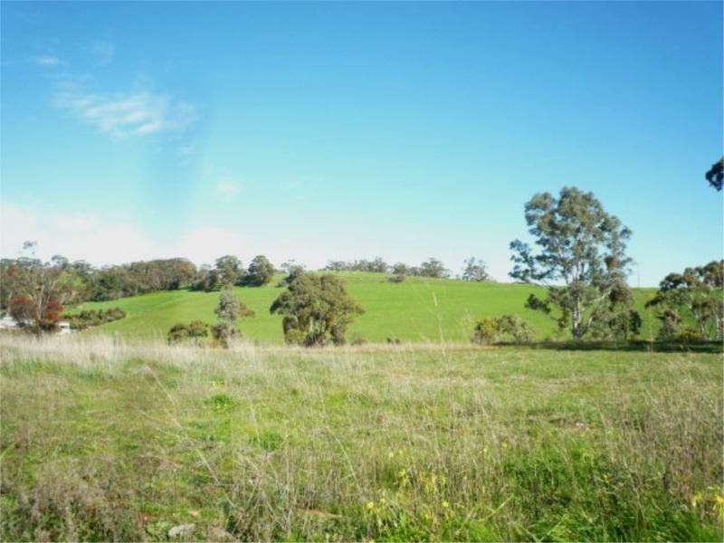 Lot 332 Horrocks Highway, Penwortham, SA 5453