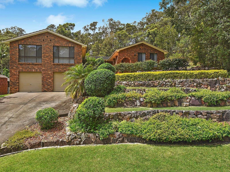 43 Lindeman Close, Eleebana, NSW 2282