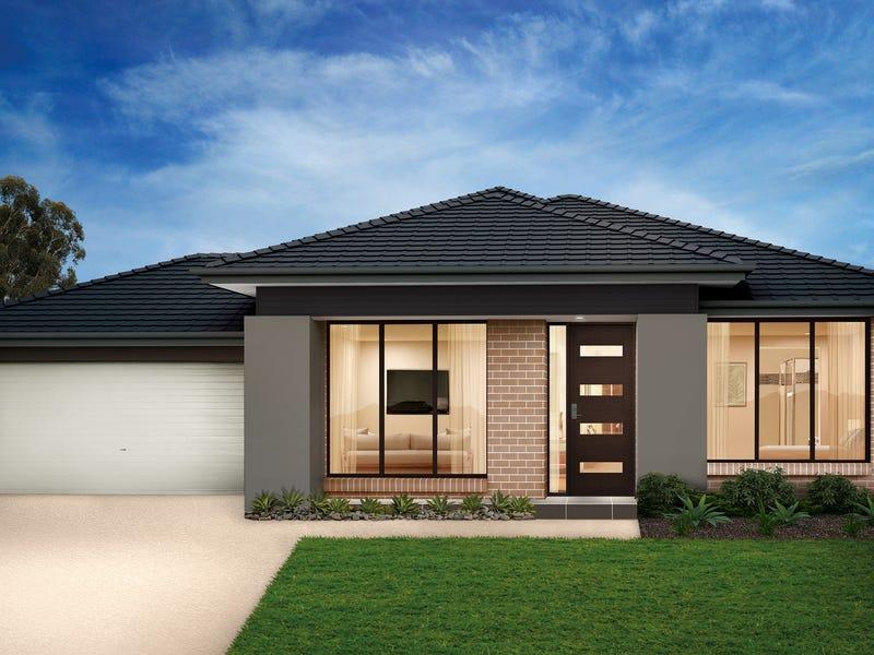 Lot 1069 Olley Avenue, Oran Park, NSW 2570