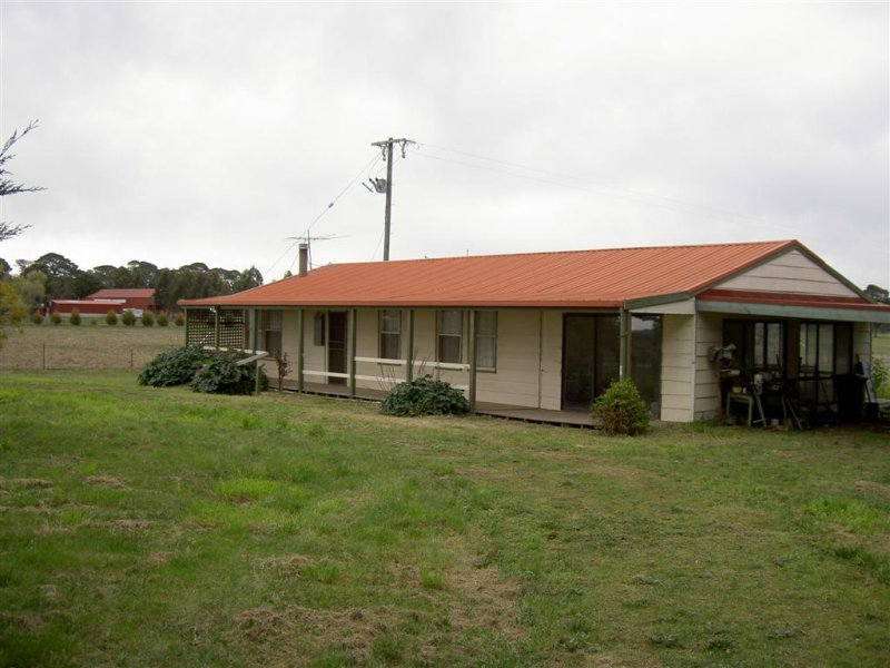 Address available on request, Willowmavin, Vic 3764