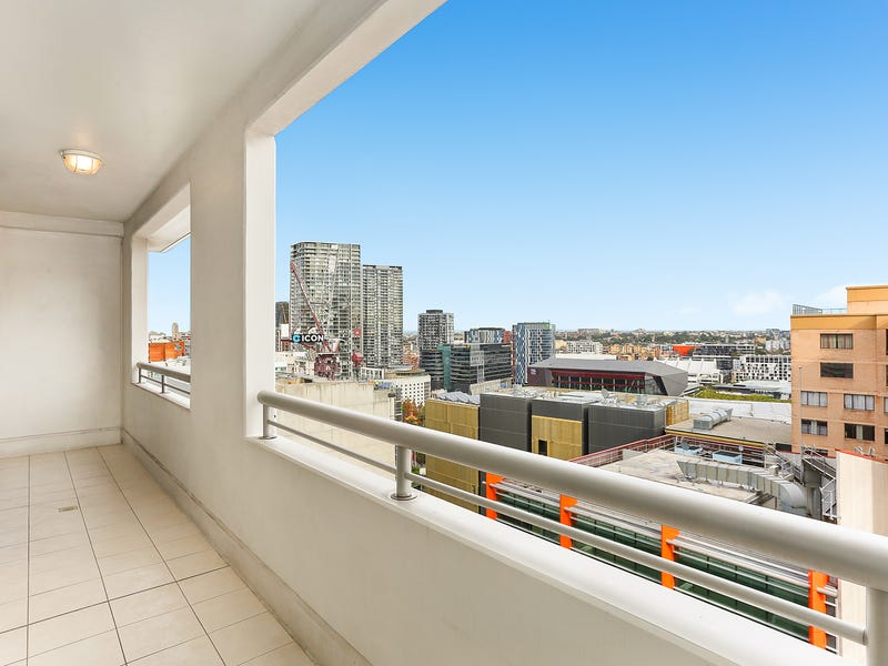 314/298 Sussex Street, Sydney, NSW 2000