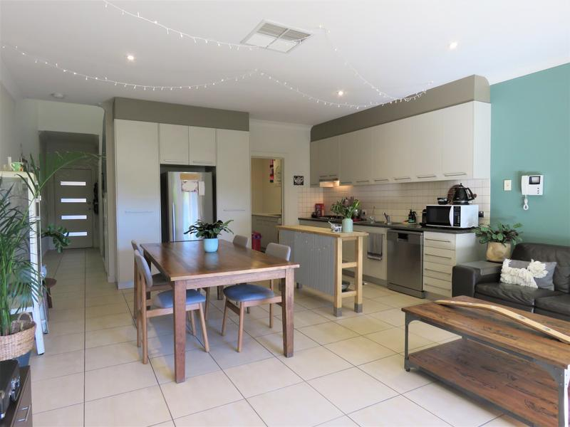 34 Emerald Street, Mawson Lakes, SA 5095