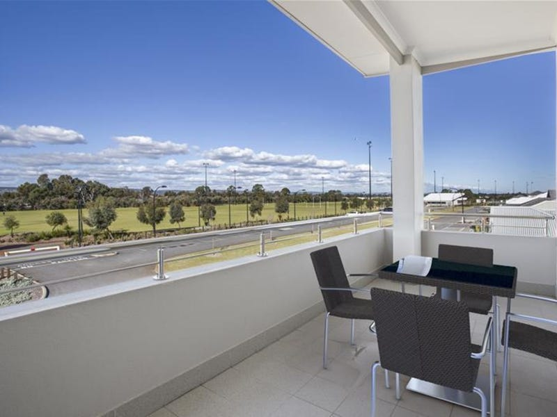 1, 7 & 8/99 Bordeaux Lane, Ellenbrook