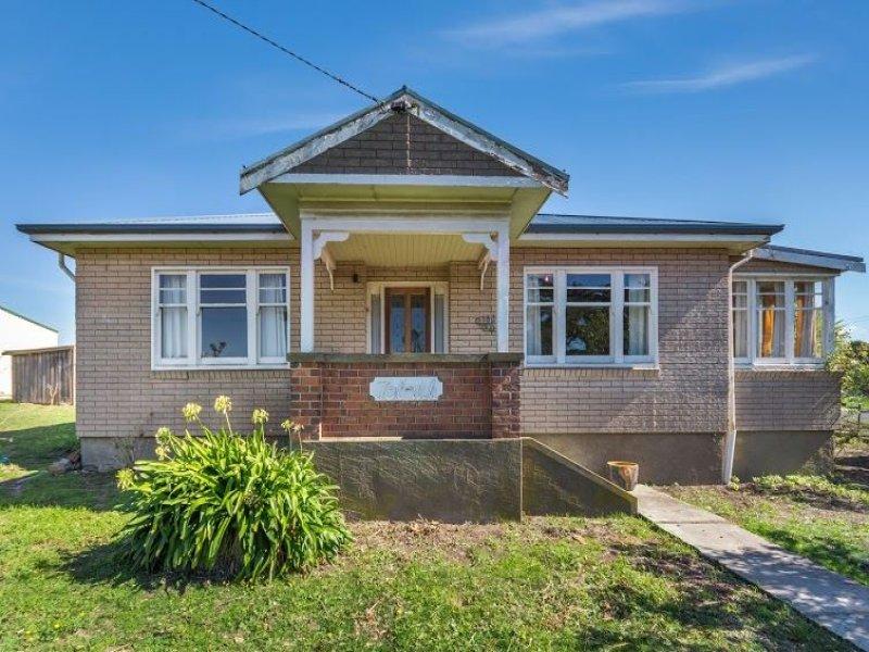 182 Bridge Street, Campbell Town, Tas 7210