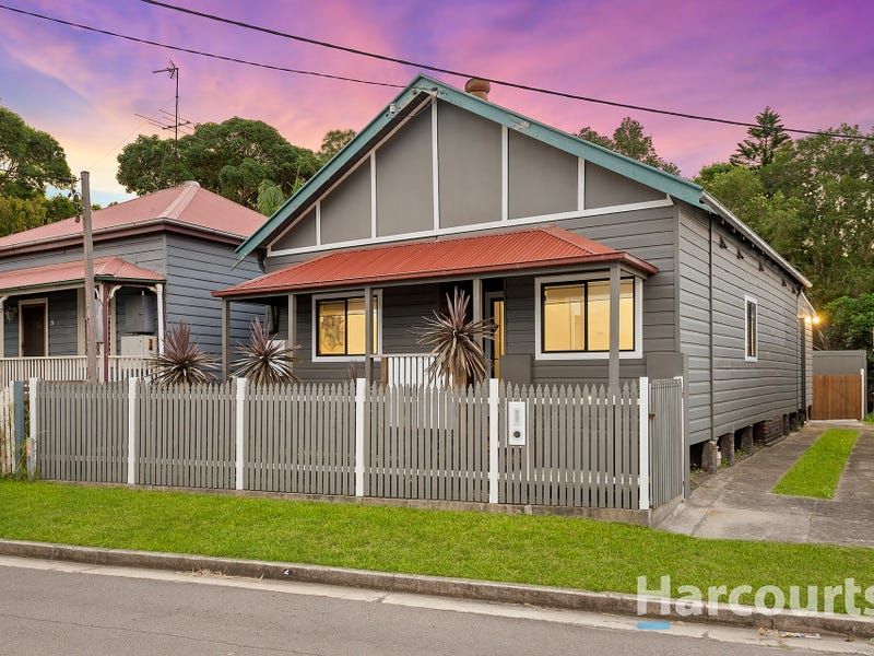 20 George Street, Tighes Hill, NSW 2297