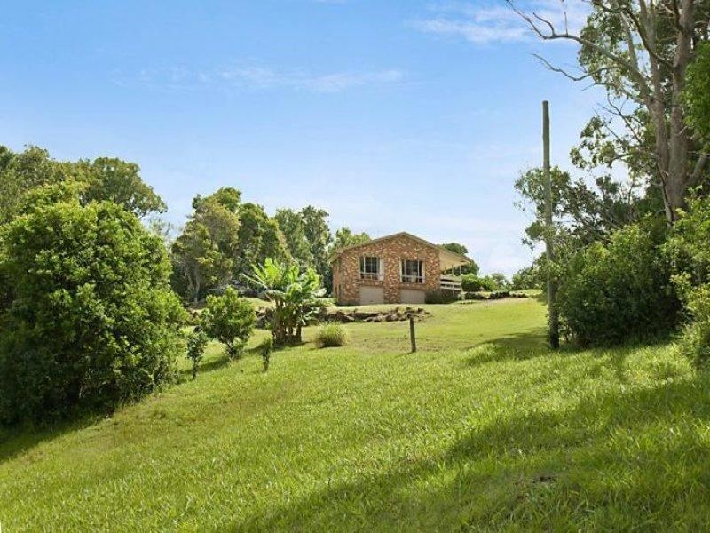 140 Grays Lane, Tyagarah, NSW 2481