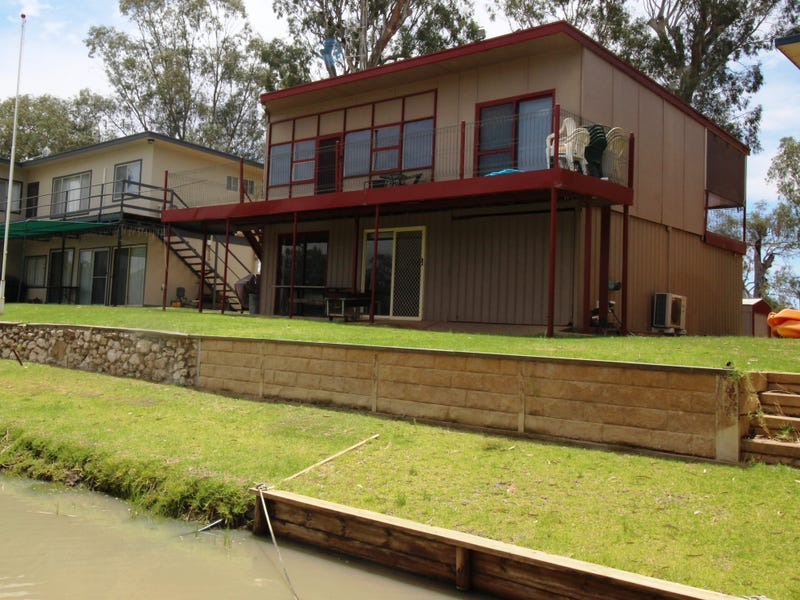 Lot 30 Beaumont Road, Morgan, SA 5320