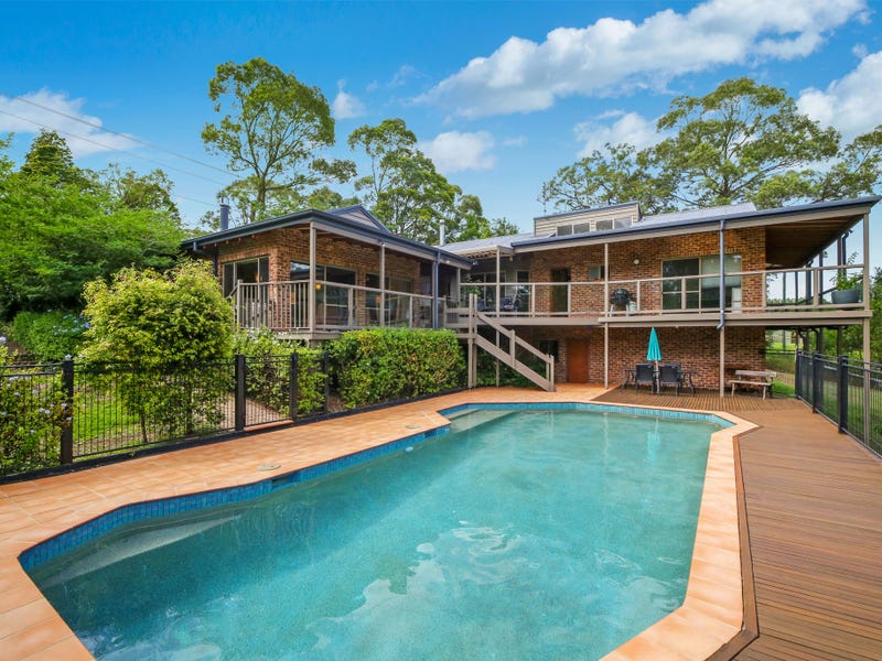 7 Reservoir Road, Ourimbah, NSW 2258