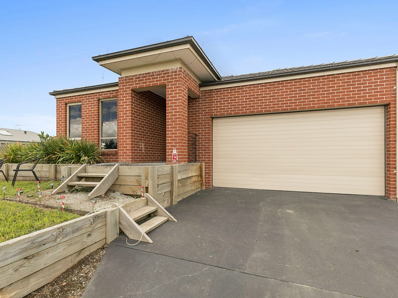 24 MASSIMO WAY, Korumburra, Vic 3950