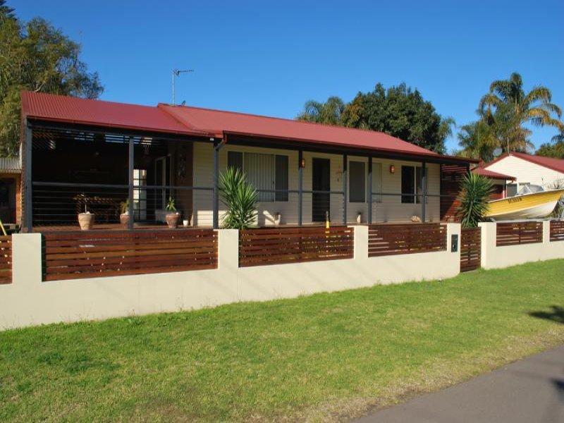 1/2 Kiara Pl, Primbee, NSW 2502