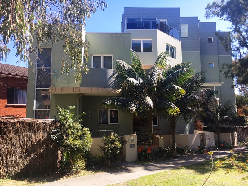 9 Allison Road, Cronulla, NSW 2230