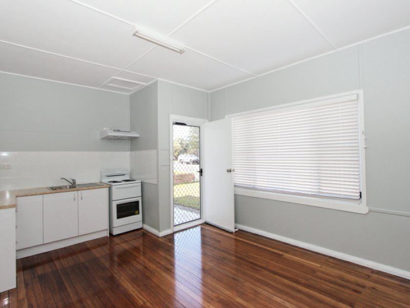 1/109 Beach Street, Harrington, NSW 2427