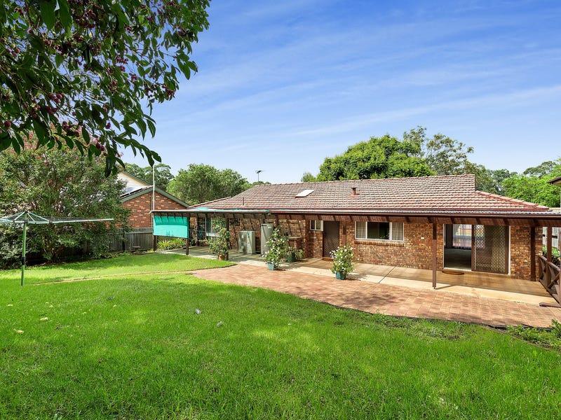 37 Bowerman Place, Cherrybrook, NSW 2126