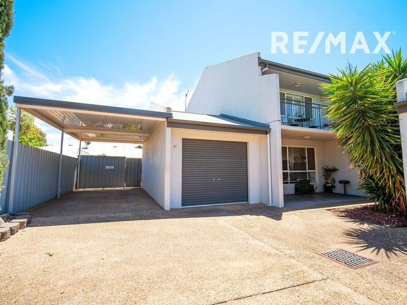 10/65 Crampton Street, Wagga Wagga, NSW 2650