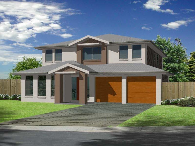 251 Cascades Road, Woongarrah, NSW 2259
