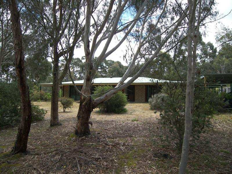 227 Mt Doran Egerton Road, Mount Doran, Vic 3334