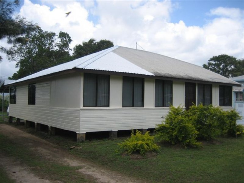 Address available on request, Cardwell, Qld 4849