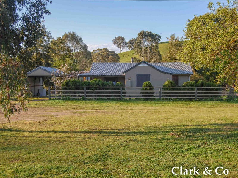 20 Main Street, Maindample, Vic 3723