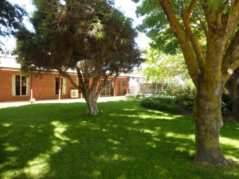 Address available on request, Murtoa, Vic 3390