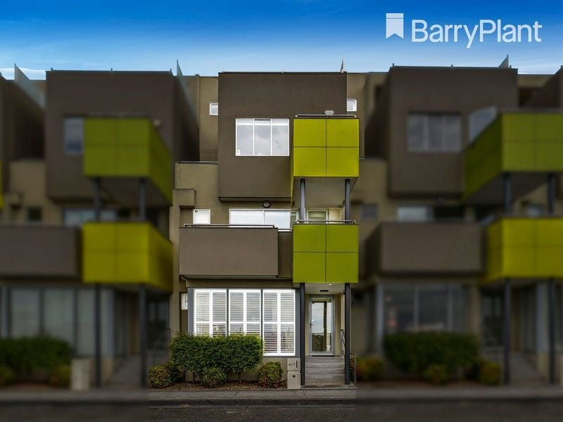 6/7 Wardens Walk, Coburg, Vic 3058