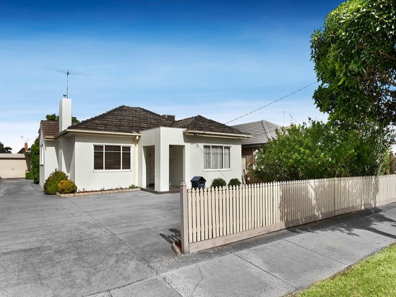 14 Milleara Road, Keilor East, Vic 3033