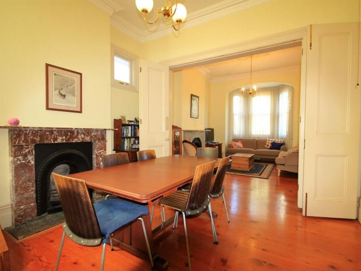 105 Stanmore Rd, Stanmore