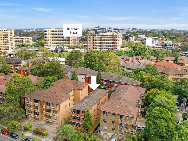 1-6/49 Chapel Street, Rockdale, NSW 2216