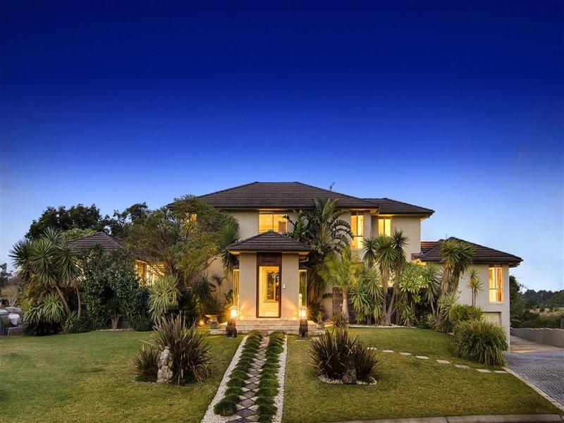 9 Tollgate Crescent, Windsor, NSW 2756