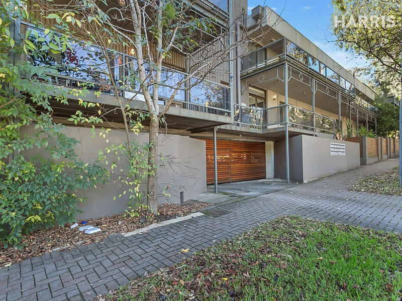 15/1 Waterfall Terrace, Burnside, SA 5066